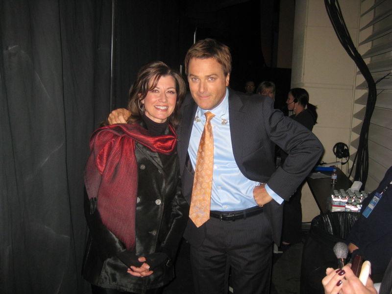 2008_11_11 NBC Skating Special
